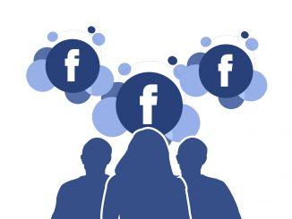 Bacheca Facebook