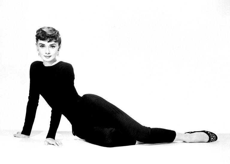 Moda femminile anni '30