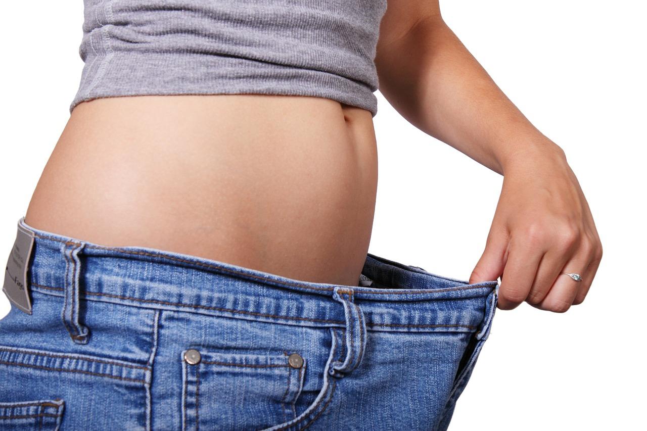 antidepressivi e perdita di peso