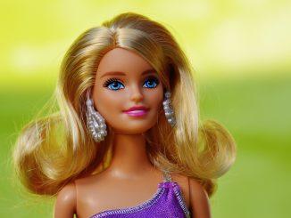 valore di una Barbie