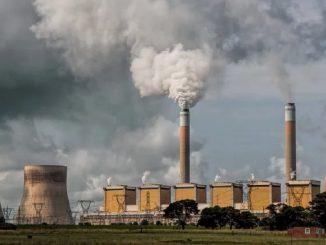 Effetti inquinamento sulla salute