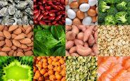 estrogeni alimenti