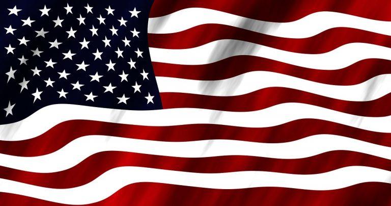chiamare gli Stati Uniti