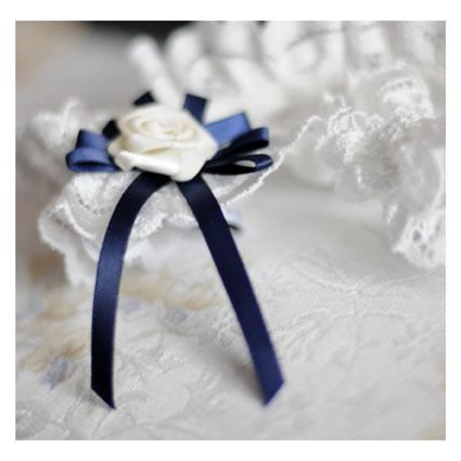 giarrettiera sposa 001 JPG1