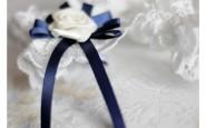 giarrettiera sposa 001 JPG3 185x115
