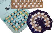 Interruzione pillola anticoncezionale: effetti collaterali