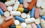 amoxicillina antibiotico