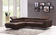 divano microfibra