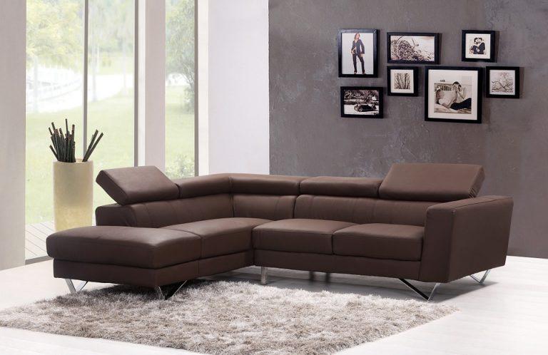 Divani In Microfibra Images - Modern Home Design - orangetech.us