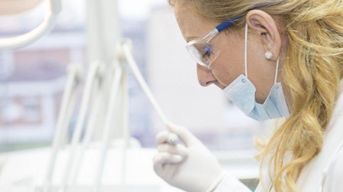Professioni Sanitarie: quali sono?
