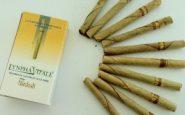 sigarette-alle-erbe