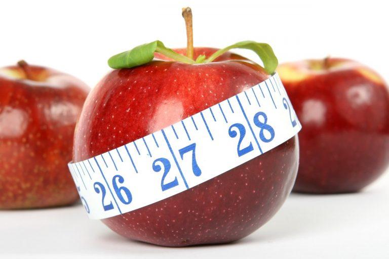 stimolare il metabolismo 768x512
