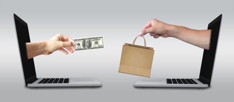 senza carta di credito