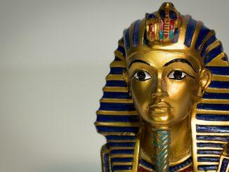 tutankhamun-1818680_960_720