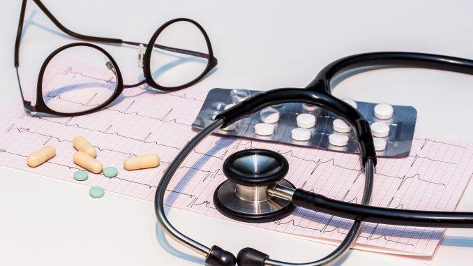 check up medico