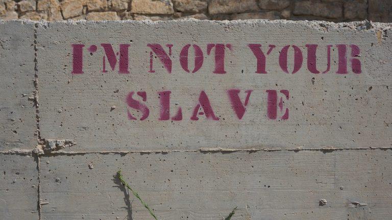 giorno dell'emancipazione
