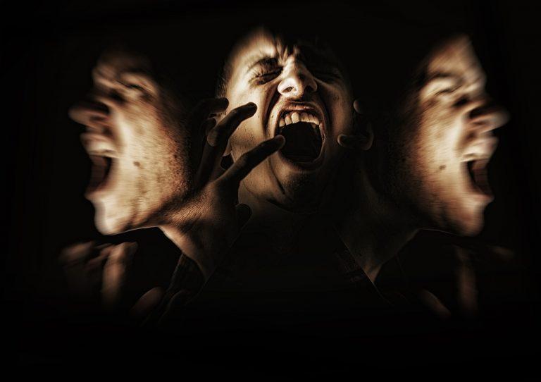 Schizofrenia paranoide, sintomi e cause