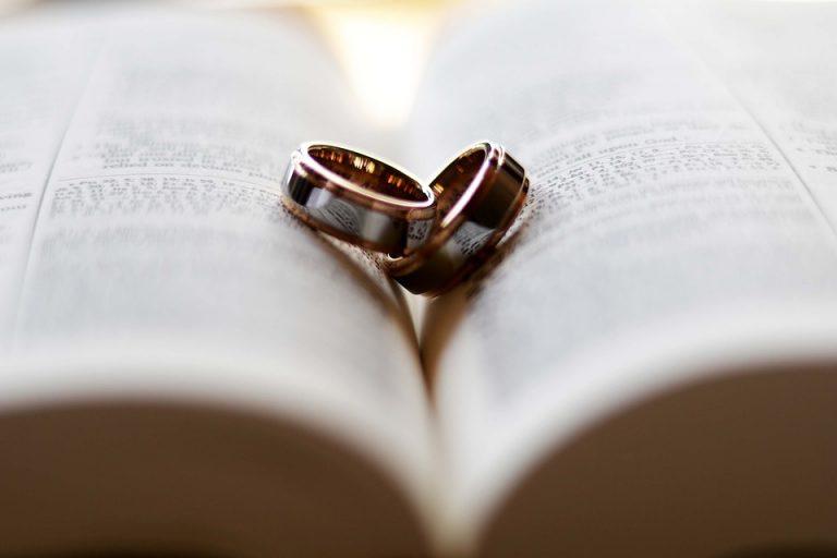 Anniversario 10 Anni Di Matrimonio Regalo.Idee Regalo Per Il 19 Anniversario Di Matrimonio