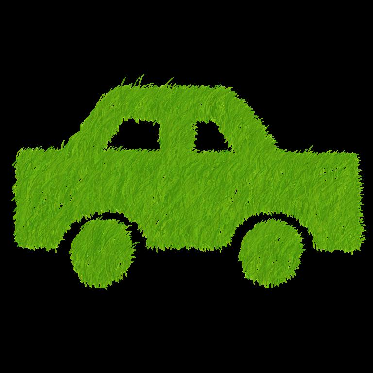 Disegnare automobili