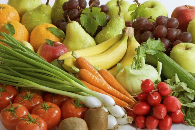 Acidi urici alti dieta