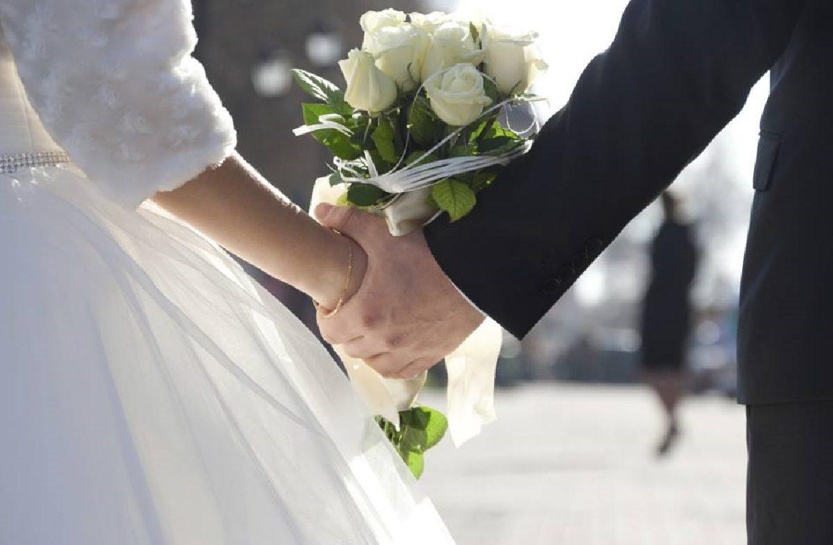 Anniversario Matrimonio 6 Mesi.Idee Per Festeggiare Il 6 Mese Di Matrimonio Notizie It