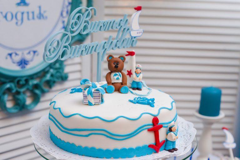spesso Regalo di compleanno per un Fratello di 50 anni: le idee migliori AO66