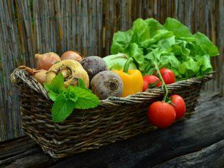 diete vegetariane