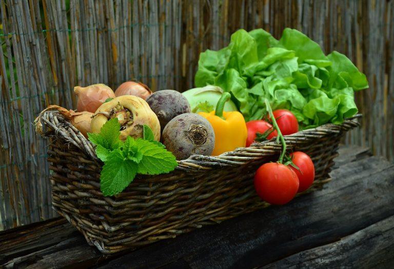 diete vegetariane 768x525