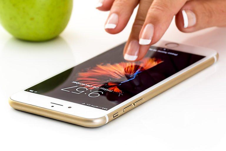 Come riabilitare un iPhone disabilitato