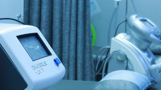 Idee regalo per una degenza ospedaliera