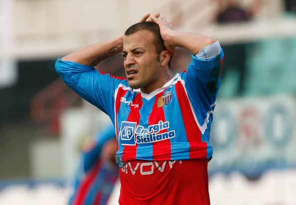 Adrian+Ricchiuti+Catania+Calcio+v+Brescia+tM5vWuVWb9Yl