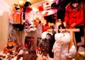 CANADIENS AESSE store1 1