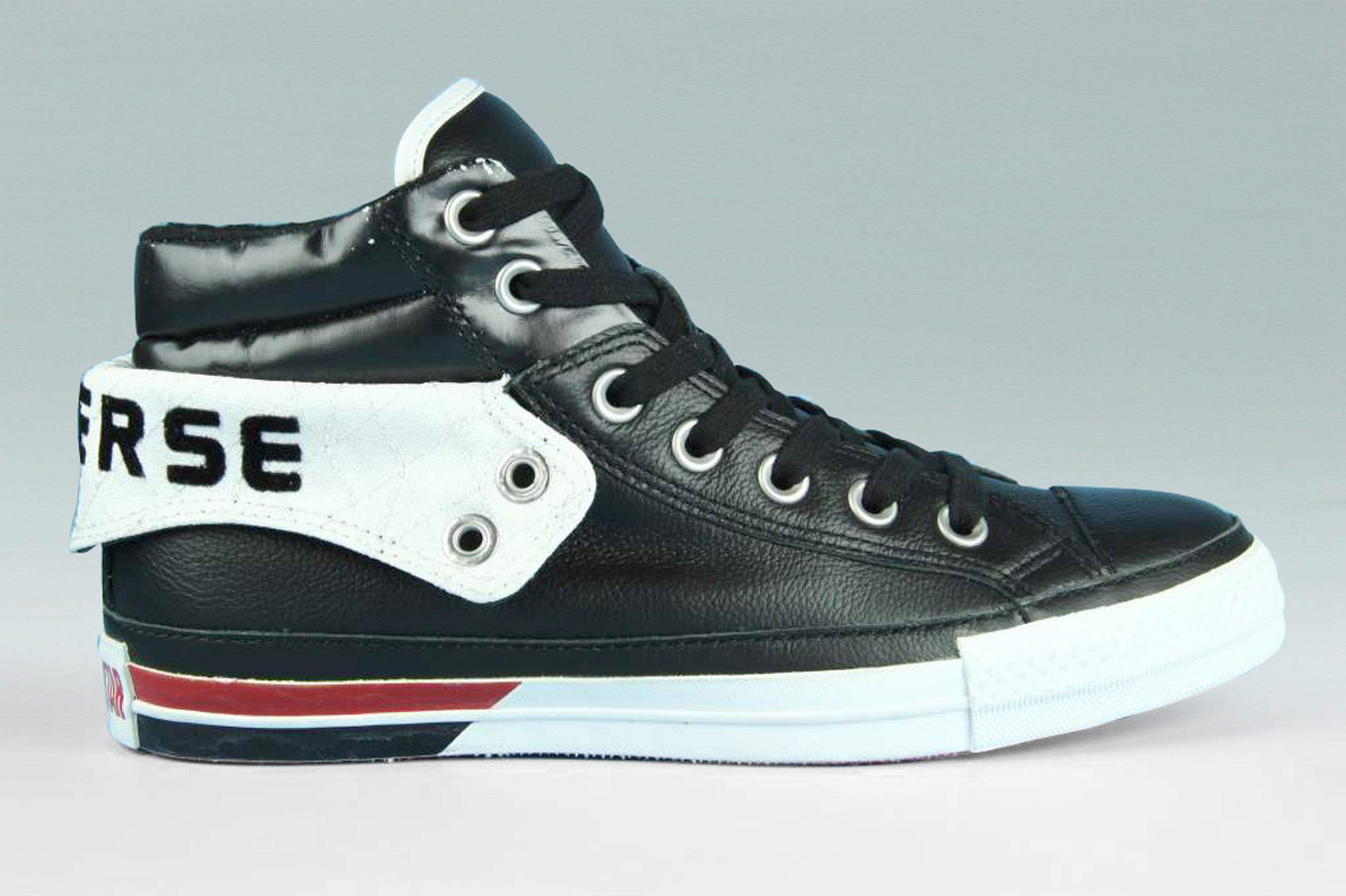 scarpe converse foot locker, le meilleur porte . vente de ...