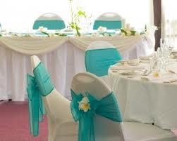 Come scegliere i colori migliori per i coprisedia a un matrimonio - Addobbi sala matrimonio ...