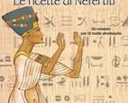 le ricette di Nefertiti di Bruno Gambarotta Garzanti