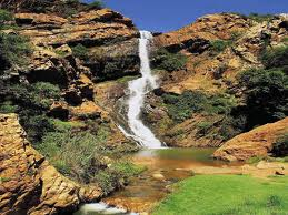Gauteng Sudafrica