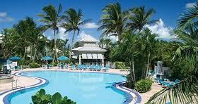 Hotel a Key West Florida