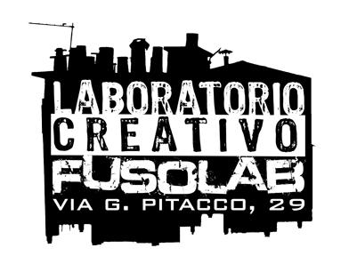 logo_fusolab