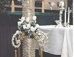 Matislamico.candela decorativa 148x115