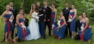 Matrimonio militare2