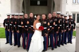 Matrimonio militare3