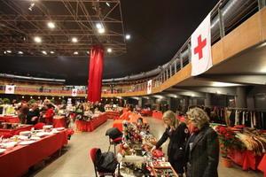 Croce Rossa di Firenze