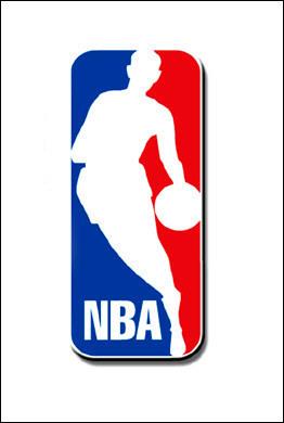 Nba logo13