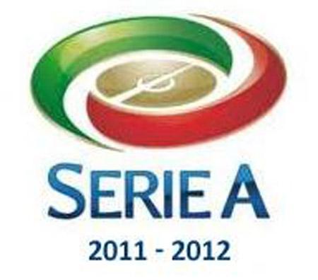 Serie A 2011 20121
