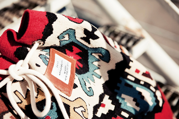 a kind of guise kilim bag collection 02