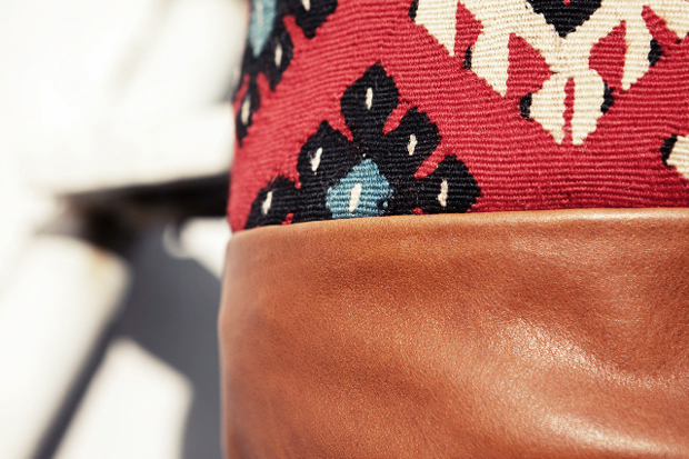 a kind of guise kilim bag collection 03
