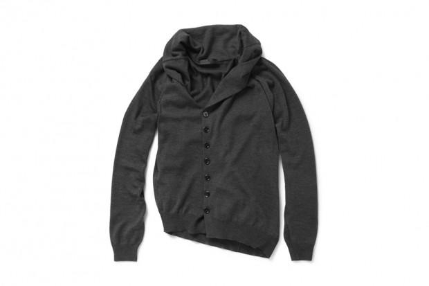 alexander mcqueen asymmetric buttoned cardigan 01 620x4131