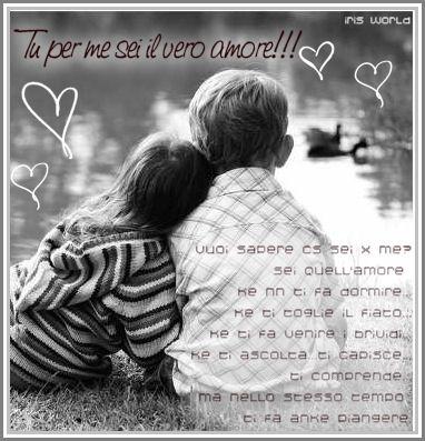 amore62