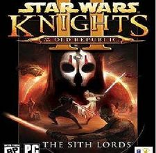 article page main ehow images a04 t6 d1 troubleshooting kotor ii windows xp 800x800