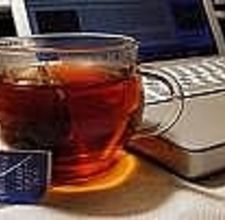 article page main ehow images a04 fd mn soothe sore throat hot tea 800x800